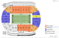 How To Find The Cheapest Michigan vs Michigan State Football Tickets