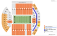 How To Find The Cheapest Iowa vs Minnesota Football Tickets