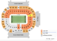 How To Find The Cheapest Notre Dame vs Navy Football Tickets