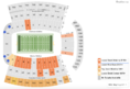 How To Find The Cheapest Clemson vs Wake Forest Tickets