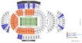 How To Find The Cheapest Penn State vs Indiana Football Tickets