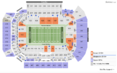 How To Find The Cheapest Texas A&M vs South Carolina Football Tickets