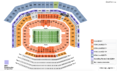 How To Find The Cheapest 49ers Vs. Packers Tickets + Face Value Options