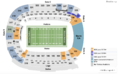 How To Find The Cheapest Baylor vs Texas Football Tickets (11/23/19)