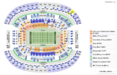 Where To Find The Cheapest 2019 Big 12 Championship Game Tickets