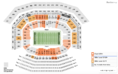 Where To Find The Cheapest 2019 Pac 12 Championship Game Tickets