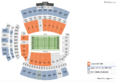 How To Find The Cheapest South Carolina vs. Clemson Football Tickets + Face Value Options