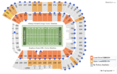 How To Find The Cheapest Minnesota vs. Wisconsin Football Tickets