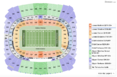 How To Find The Cheapest Chiefs Vs. Raiders Tickets