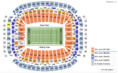 How To Find The Cheapest Texans Vs. Patriots Tickets