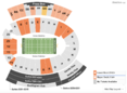 Where To Find The Cheapest Wisconsin Vs. Michigan State Football Tickets At Camp Randall Stadium On 10/12/19