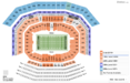 How To Find The Cheapest 49ers Vs. Rams Tickets In 2019
