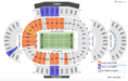 Where To Find The Cheapest Michigan Vs. Penn State Football Tickets At Beaver Stadium On 10/19/19