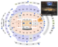 Where to Find The Cheapest NY Knicks Vs. Celtics 2019 Opening Night Tickets