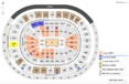 Where to Find The Cheapest 76ers Vs. Celtics 2019 Opening Night Tickets