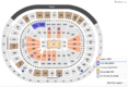 Where to Find The Cheapest Nets Vs. Timberwolves 2019 Opening Night Tickets