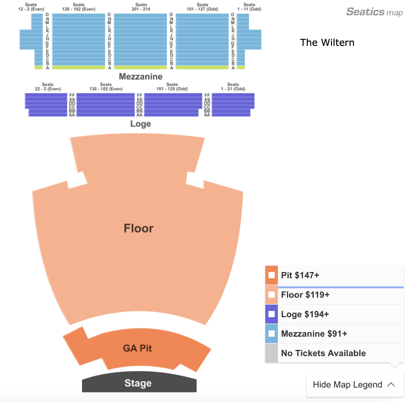 How To Find Cheapest Tickets For Snoop Dogg 2020 Tour + Face Value Options