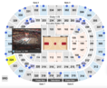 Where to Find The Cheapest Bulls Vs. Raptors 2019 Opening Night Tickets