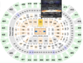 Where to Find The Cheapest Wizards Vs. Rockets 2019 Opening Night Tickets