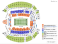 Where To Find The Cheapest Seahawks Vs. Saints Tickets AT CenturyLink Field - 9/22/19