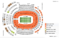 Where To Find The Cheapest Packers Vs. Broncos Tickets At Lambeau Field - 9/22/19