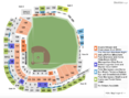 Where To Find The Cheapest Twins Playoff Tickets