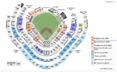 Where To Find The Cheapest Atlanta Braves Playoff Tickets