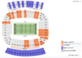 Where To Find The Cheapest Auburn Vs. Mississippi State Tickets At Jordan-Hare Stadium On 9/28/19
