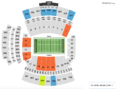 Where To Find The Cheapest South Carolina Vs. Kentucky Tickets At Williams-Brice Stadium On 9/28/19
