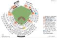 Where To Find The Cheapest Washington Nationals World Series Tickets