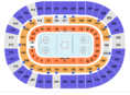 Where to Find The Cheapest Carolina Hurricanes At New York Islanders Tickets