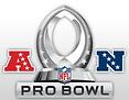 Where to Find Cheapest Pro Bowl Tickets + Presale and Onsale Info
