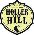 How to get cheapest tickets forHoller On The Hill'19