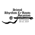 How to get cheapest tickets for Bristol Rhythm and Roots Reunion 2019