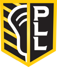 Where to Find Cheapest Premier Lacrosse League (PLL) Tickets