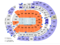 Where to Find The Cheapest Dallas Stars vs. Nashville Predators Tickets