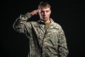 leave-military-civilian-job