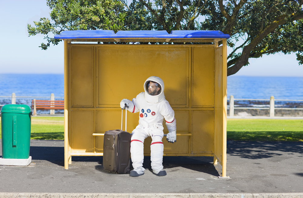 traveling_astronaut_