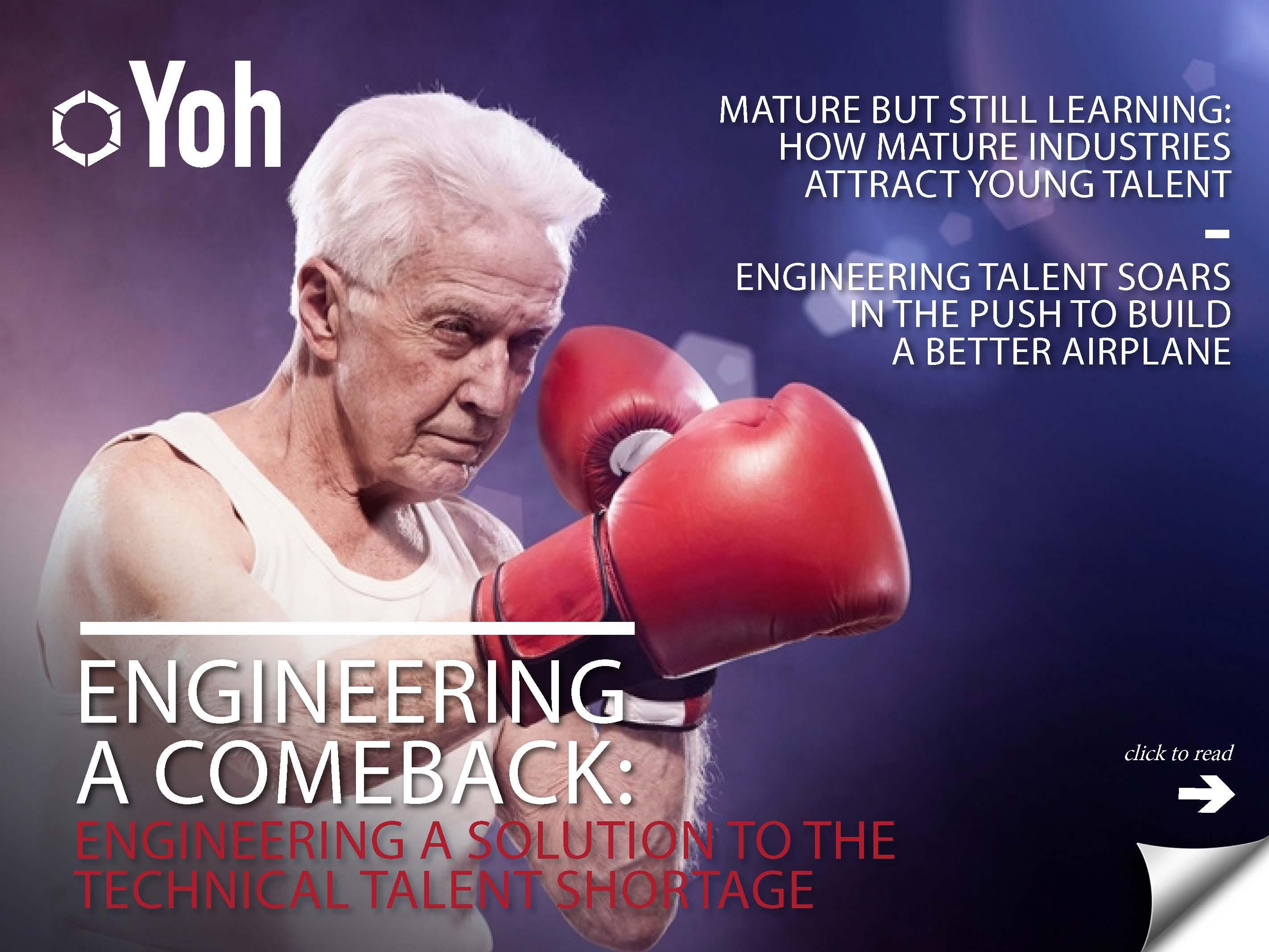 YOH_Magazine_August14_cover