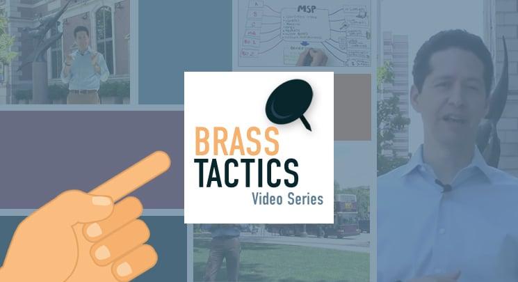 Brass_Tactics_Cover_745x405