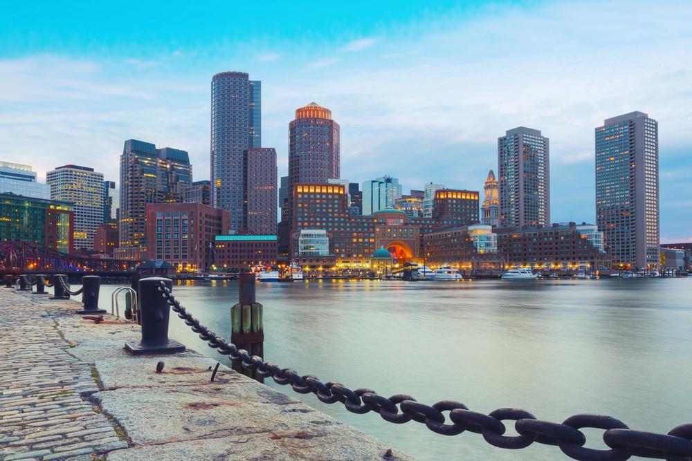 BostonFinancialDistrict.jpg