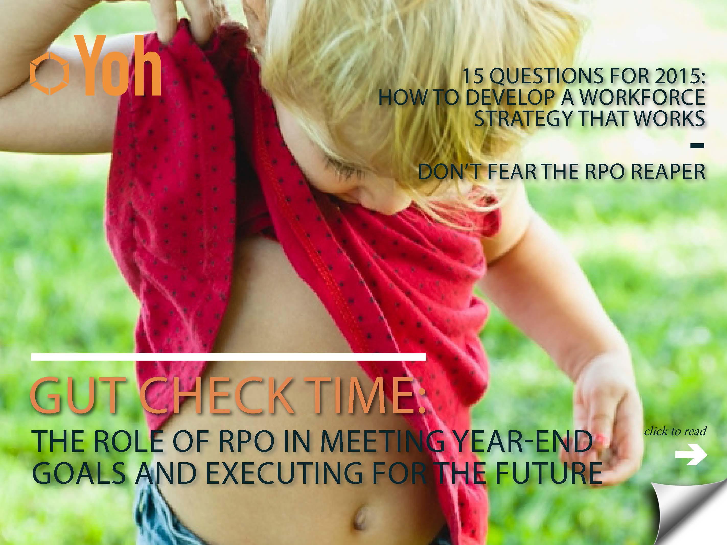 YOH_Magazine_October14_cover