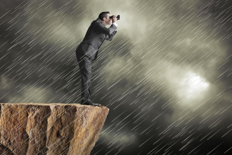 forcasting_a_storm.jpg