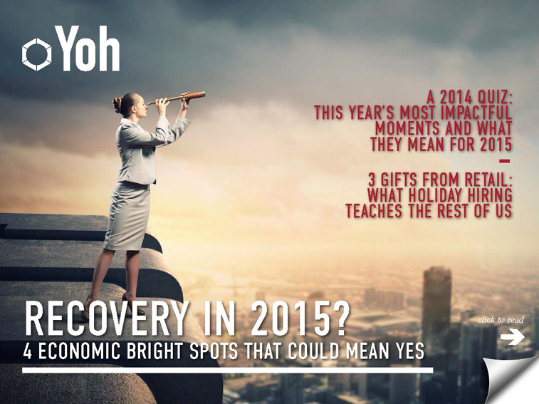 YOH_Magazine_December14_Cover1