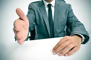 Handshake-1.jpg