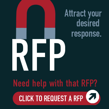 Healthcare Staffing Rfp