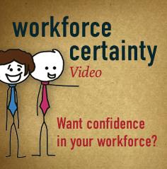 236x239_CTA_certaintyvideo