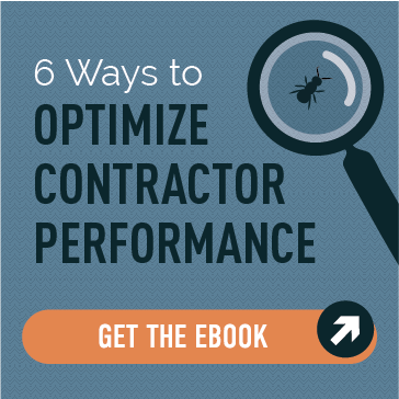 6_Ways_to_Optimize_Contractor_Performance_Square