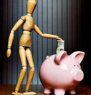 piggy_bank_1cropped-226682-edited