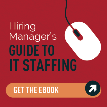 IT Hiring Manager's Guide